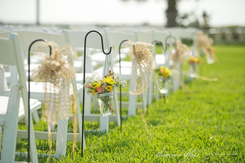 Martin Wedding Namar Event Center